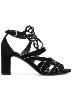 Ferragamo Arzano sandals