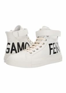 Ferragamo Ayr 2 Sneaker