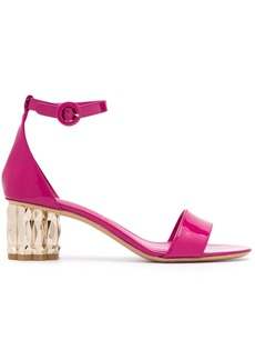 Ferragamo Azalea sandals