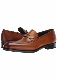 Ferragamo Backer Loafer