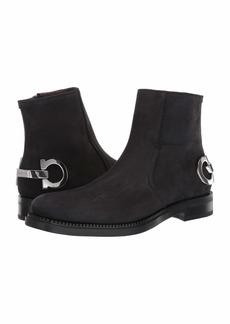 Ferragamo Bankley Boot