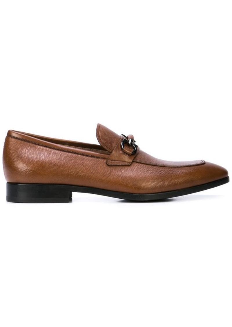 Ferragamo Benford loafers