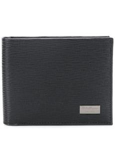 Ferragamo bifold wallet