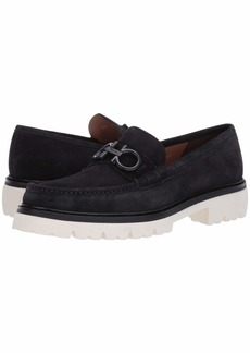 Ferragamo Bleecker 4 Loafer