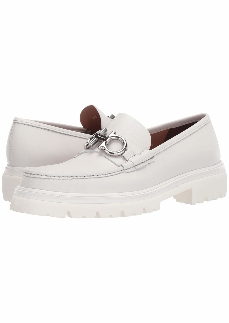 Ferragamo Bleecker Loafer