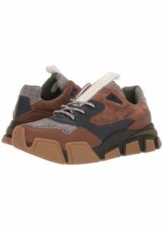Ferragamo Booster 4 Sneaker