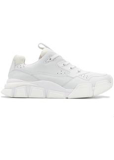 Ferragamo Booster sneakers