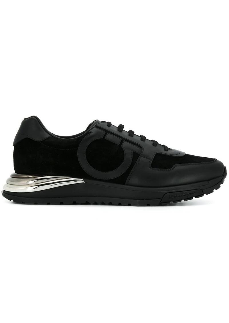 Ferragamo Brooklyn sneakers