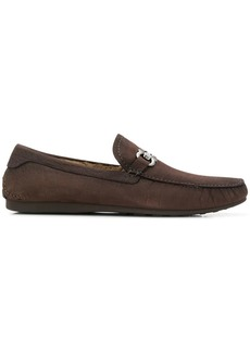 Ferragamo Cancun loafers