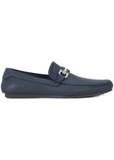 Ferragamo Cancun loafers