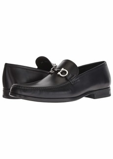 Ferragamo Chris Loafer