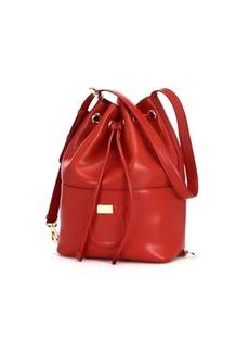 Ferragamo City Bucket Bag