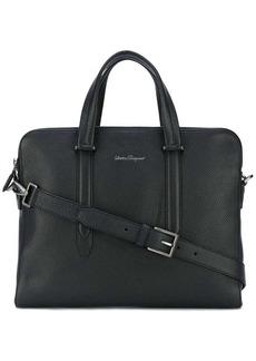 Ferragamo classic briefcase