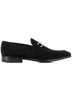Ferragamo classic formal loafers