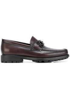 Ferragamo classic loafers