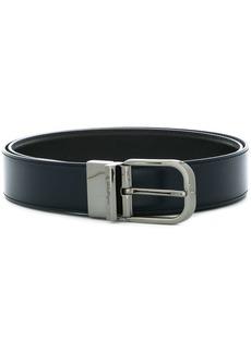 Ferragamo classic reversible belt