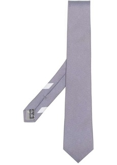 Ferragamo classic tie
