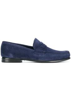 Ferragamo Connor loafers