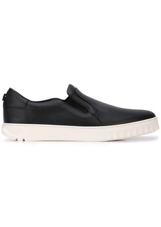 Ferragamo Cruise low top sneakers