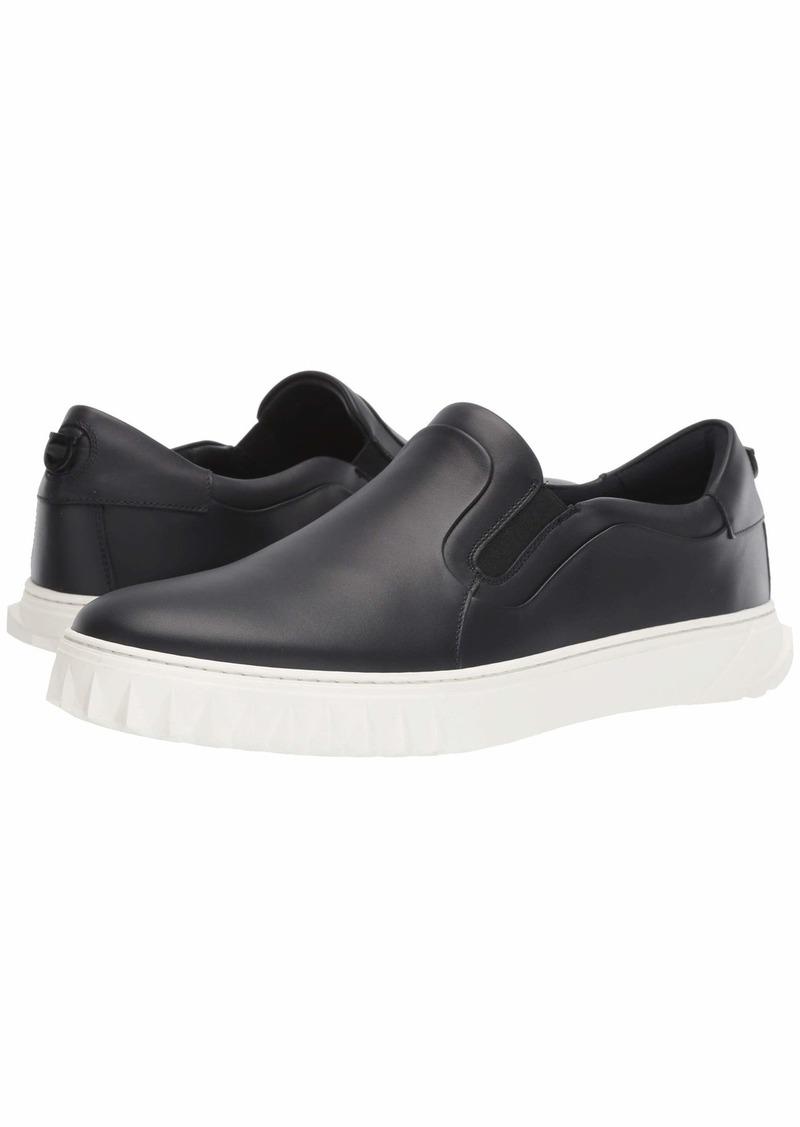 Ferragamo Cruise Sneaker