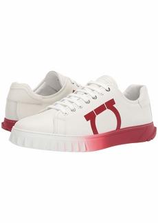 Ferragamo Cube 8 Sneaker