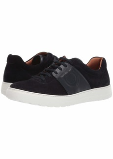 Ferragamo Cult 8 Sneaker