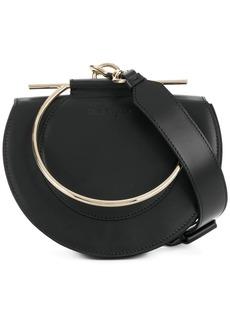 Ferragamo Daphne handbag
