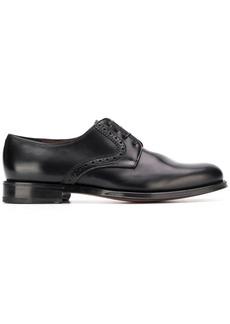 Ferragamo Derby shoes