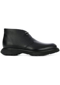 Ferragamo Desert boots