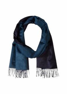 Ferragamo Doubler Silk Scarf - 525501
