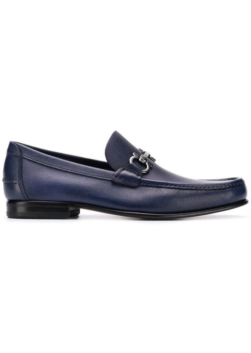 Ferragamo Fiordi loafers