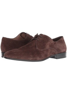 Ferragamo Fortunato 2 Oxford
