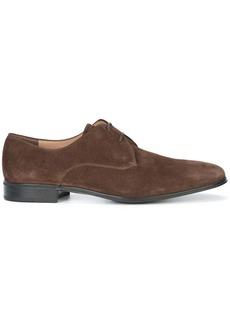Ferragamo Fortunato lace-up shoes