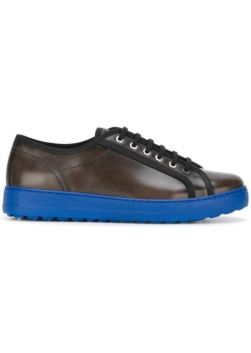 Ferragamo Fulton sneakers