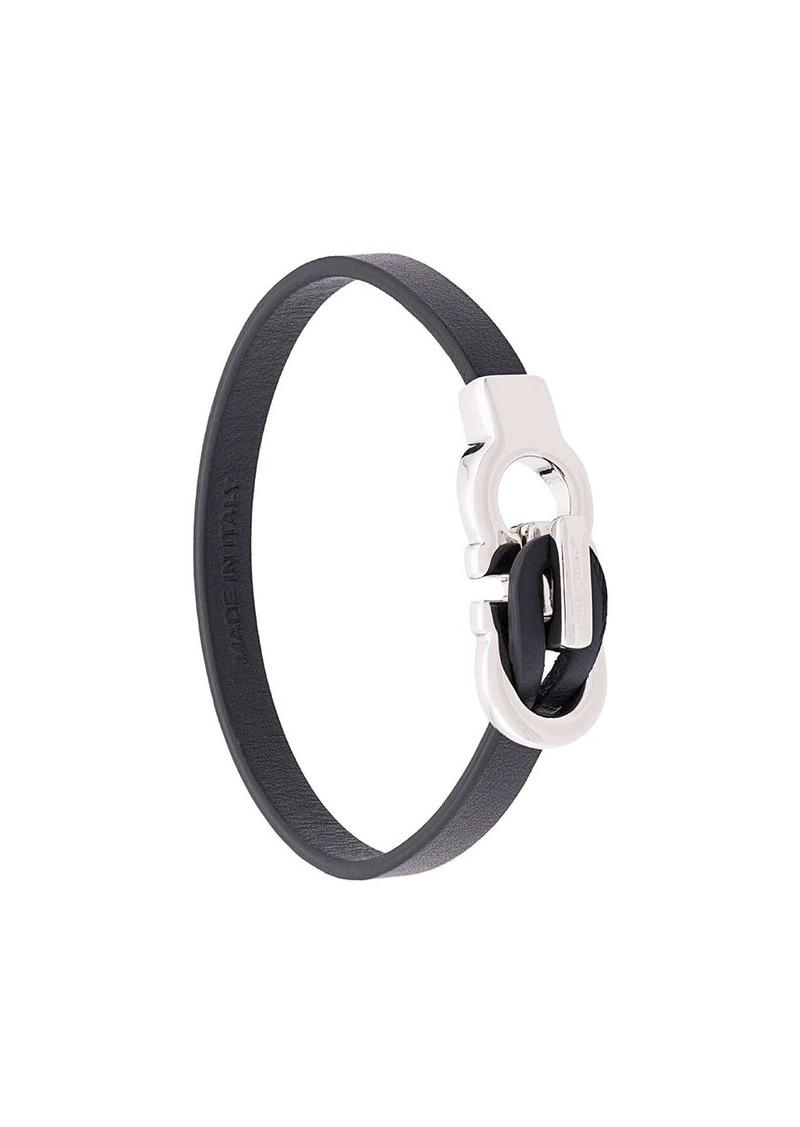 Ferragamo Gancini bracelet