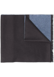 Ferragamo Gancini scarf