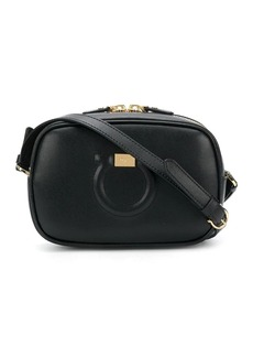 Ferragamo Gancio City camera bag