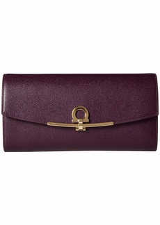 Ferragamo Gancio Clip Mini Bag