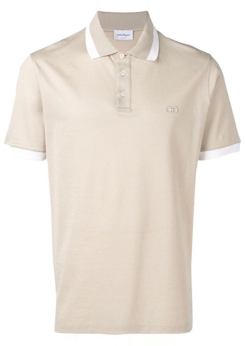 6a4c425c Printed Polo Shirts - DREAMWORKS