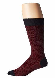 Ferragamo Gancio Socks