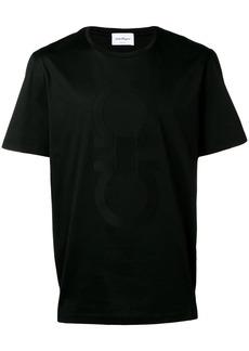 Ferragamo Gancio T-shirt