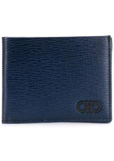 Ferragamo Gancio wallet
