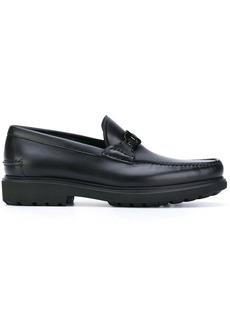 Ferragamo 'Gotham' loafers