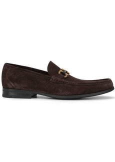 Ferragamo Grandioso loafers