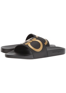Ferragamo Groove 2 Sandal