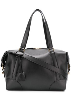 Ferragamo holdall bag