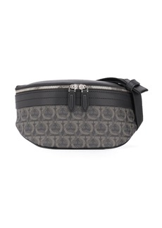 Ferragamo large belt bag