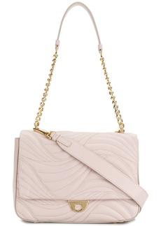 Ferragamo Lexi shoulder bag
