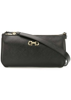 Ferragamo Lisetta shoulder bag