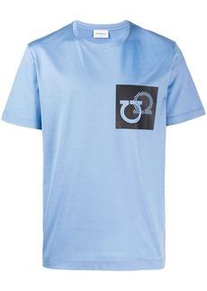 Ferragamo logo short-sleeve T-shirt